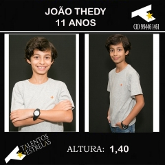 JOAO-THEDY.