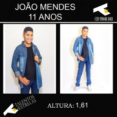 Joao-Mendes.